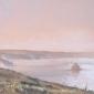 St-John-Rosse-Nicholas-Along-the-North-Cornish-Coast.jpg