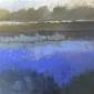 Stephenson-Norma-Beside-the-River-Soar-80x80.jpg