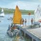 Stillman-John-Preparing-to-Sail-Yarmouth-IOW-xcm.jpg