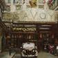 Syrett-Dennis-Savoy-Hotel.jpg
