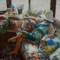 Syrett-Dennis-Summertime-at-Court-House.jpg