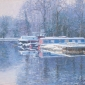 Verrall-Nick-Barges-at-Walsham-Lock.jpg