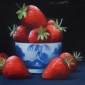 Taber-Jacqueline-Strawberries-3.jpg