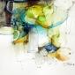 Trevena-Shirley-Blue-China-&-Green-Apples.jpg