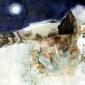 Trevena-Shirley-Stories-Of-Wolves.jpg