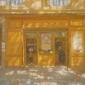 Verrall-Nicholas-La-Cure-Gourmande-Aix.jpg