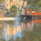 Verrall-Nick-Little-Venice-London.jpg