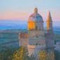 Verrall-Nick-San-Biago-Evening-Light.jpg