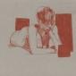 WEB-Beal-Bartholomew-Drawing-38.jpg