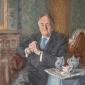 Festing-Andrew-Alan-Beith's-portrait.jpg