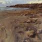 Walsom-John-Beach-In-November.jpg
