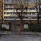Walsom-John-Cavell-Street-E1.jpg