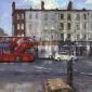 Walsom-John-Commercial-Road-E1.jpg