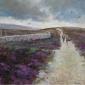 Wanless-Tom-Following-Moorland-Pathways.jpg