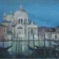 Wanless-Tom-Nightfall-in-Venice.jpg