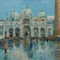 Wanless-Tom_St-Marks-Square-after-Rain.jpg