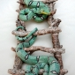 Moger-Jill-Snakes-and-Ladders,-two-Emerald-Tree-Boas.jpg