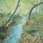Phillips-Antonia-dawn-deer-at-dene-woods.jpg