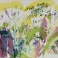 Pollard-Nik-Meadow-notebook-4.jpg