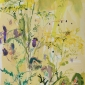 Pollard-Nik-Meadow-notebook-5.jpg