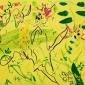 Pollard-Nik-White-tailed-bumblebee-and-knapweed-6.jpg