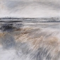 Baldwin-Janine-Soft-Snow-II.jpg
