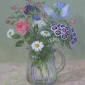 Calvert-Diana-Glass-Jug-With-Summer-Flowers.jpg