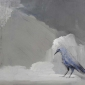 Geffré-Lucie-Blue-bird.jpg