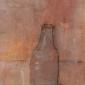 Geffré-Lucie-red-bottle.jpg