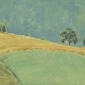 Tournay-Godfrey-Delia-Across-the-Valley.jpg