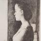 Whell-Beth-Window-light-29.7x21cm-pencil-on-paper.jpg