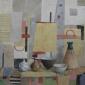 Williams-Annie-Towards-Abstraction.jpg