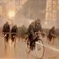Williams-Tony-Big-Arthur's-New-Ghost-Bike.jpg