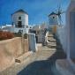 Wright-Anne-Windmills-Santorini.jpg