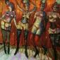 Yates-Anthony-Burlesque-Dancers-on-Stage.jpg