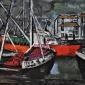 Yates-Anthony-Portsmouth.jpg