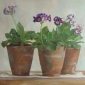 1__Still_Life__Flowers__1.jpg