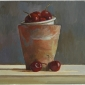 6__A_few_Cherries_1.jpg