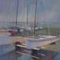 Catamarans_at_Calshot_1.jpg