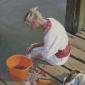 Crabbing_in_Style_1.jpg