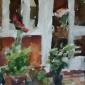 Garden_Access._20x15_1.jpg