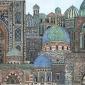 Mosques_1.jpg