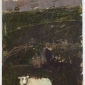 Sheep_on_a_hill_oil_on_paper_8__x10___1.jpg