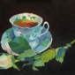 The_tea_rose__Oil_on_board_33x20cm_1.jpg