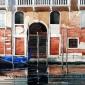 Venice._Canal_Grande_copy_1.jpg