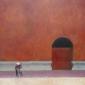 5 Brown-Bob- Forbidden City Wall.jpeg
