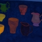 A'Court-Angela-August Pots.jpg