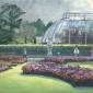 Afternoon at Kew Gardens
