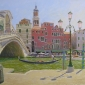 Allen-David-The Grand Canal at Rialto.jpg
