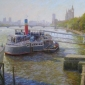 Allen-David-The Thames at Westminster.jpg
